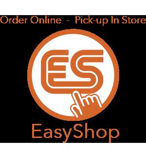 EasyShop Icon