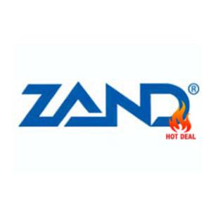ZAND Hot Deal