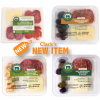 Niman Ranch Snack Packs
