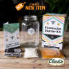 Craft A Brew Kombucha Starter Kits