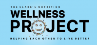 Clarks Nutrition Welness Project Helping each other to live better