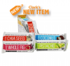 Nutraw Foods Bars