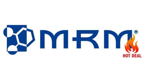 MRM Hot Deal