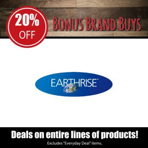 Earthrise Products